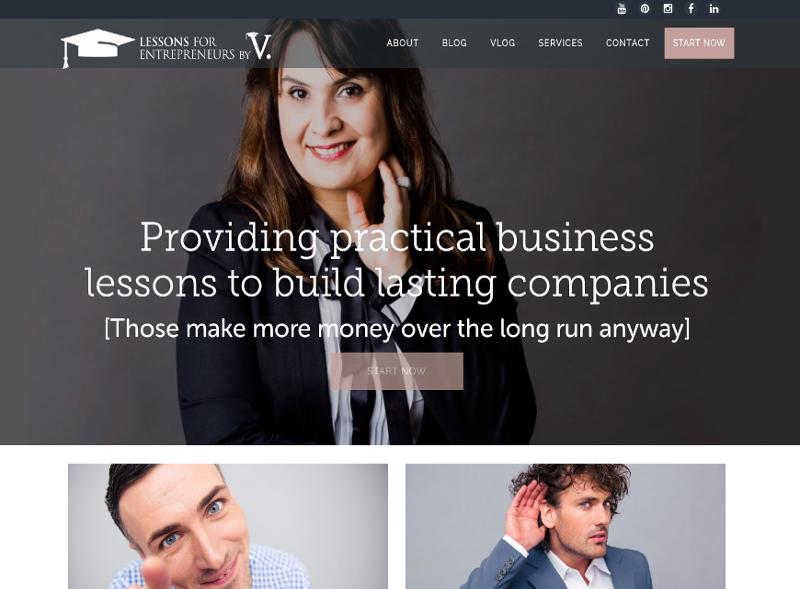 lessonsforentrepreneurs.com/