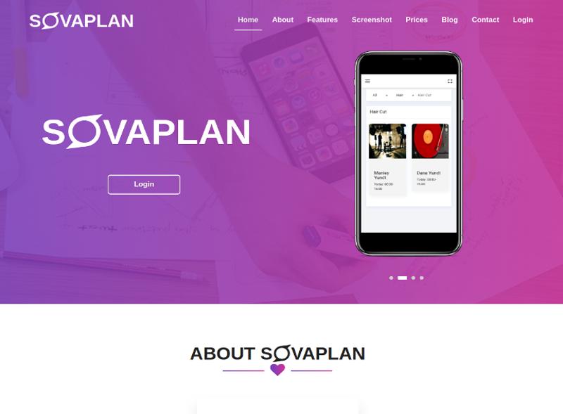 sovaplan.com